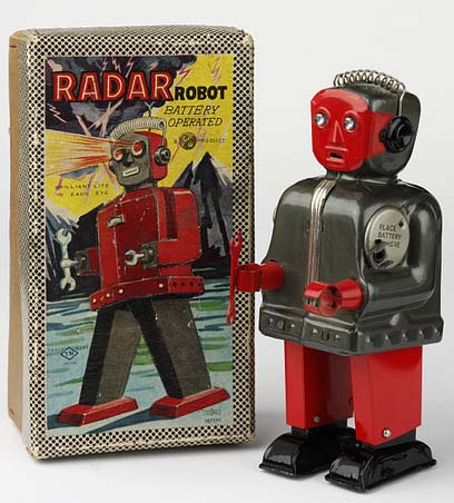 japanese tin toys vintage toy appraisals,space toy prices, appraise my space toy, battery operated toys, facebook buddy l trucks and vintage space toys for sale, radicon robot for sale,  battery operated robots, battery operated cars, vintage space cars, vintage japan tin space toys for sale,  tin toy robots free antique toy appraisals rare vintage space cars appraisals, vintage space bus appraisals free www.buddylmuseum.com