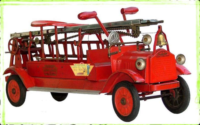 Free Antique Toy Appraisals, Buddy L Toy appraisals, buying buddy l trucks collections, keystone toy fire truck for sale, keystone aerial ladder fire truck price guide, buddy l aerial ladder fire truck appraisals, 1927 buddy l ice truck appraisal, online keystone appraisals, sturditoy appraisals, keystone toy appraisals,,buddy l keystone and steelcraft toys for sale. buddy l fire truck,steelcraft fire truck,sturditoy fire truck,toy fire truck,antique,antique buddy l trucks,buddy l toy truck,buddy l sand screener,buddy l sand loader,buddy l,buddy l toys,kingsbury toys,buddy l dump truck,,,antique buddy l cars,,keystone toy truck,antique toys,,free antique toy appraisals, buddy l appraisal, vintage antique keystone toy appraisal