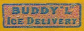 Buying Buddy L Ice Trucks Any Condition, buddy l ice truck completed auctions,  Ice Truck Value Guide, Buddy L Truck Museum,  buddy l ice truck tarp, 1920's Yellow Buddy L Ice truck wanted, buddy l ice truck,,truck buddy l ice, ebay ice truck, ice tarp, buddy l ice truck, vintage buddy l toy trucks prices, ,buddy l dump baggage truck, rare buddy l baggage truck, ice truck on ebay buddy l coal truck, wrecker