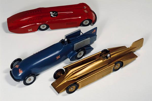 free antique toy appraisals, rare buddy l toys for sale, radicon space toys, buddy l trucks appraisals and pictures, rare vintage space toys for sale, antique toy prices, anituqe buddy l toys, old buddy l toys, vintage buddy l toys, online antique toy appraisals fast free accurate www.buddylmuseum.com buying vintage space toys, kingsbury cars, tin toy robots, buddy l trucks, buddy l cars free online appraisal, buddy l trucks price guide, buddy l car appraisals free