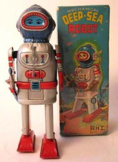 World's largest buyer of vintage space toys and buddy l trucks, antique toy prices online appraisals online appraisals for buddy l trucks,buddy l museum appraisals, alps tin toys appraisals, online ebay antique buddy l trucks, Buddy L Truck Museum, buddy l trucks for sale, sturditoy trucks for sale online, vintage space toys for sale, old toy japan robots cars truck, online american antique toys price guide,  online appraisal, sturditoy trucks online appraisals, keystone coast to coast bus online appraisals, radicon robot for sale with original box