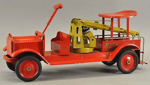 rare keystone toy trucks, keystone toys identification guide, keystone toys price guide, ebay keystone toys, keystone fire trucks for sale, rare keystone toy trains,  always buying keystone toys email us, buying keystone toy trucks, rare keystone toy trucks for sale, keystone wrecker for sale,coast to coast bus, circus animals, keystone price guide with photos, old keystone dugan brothers keystone trucks, scarce keystone dump truck, keystone firestone rubber tires, keystone fire house, keystone boston, keystone blue circus truck wheels, old blue keystone bus, keystone bus decals, keystone toy dump truck buddy l fire truck keystone trucks price guide, keystone cars appraisals,  sturditoy toy appraisals antqiue toys ebay