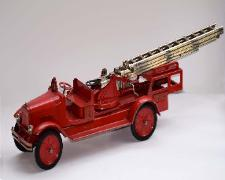 Buying pressed steel buddy l fire trucks any condition,  buddy l fire trucks price guide, buddy l fire trucks value guide, buddy l fire truck prices, american antique buddy l fire truck for sale, aerial ladder fire truck information buddy l museum,  buddy l water tower fire truck price guide, rare buddy l trucks for sale, buddy l fire truck,craigslist buddy l aerial ladder fire truck, ebay buddy l toys for sale, buddy l aerial ladder fire truck,buddy water tower fire truck,antique buddy l fire truck,sturditoy fire truck,steelcraft fire truck,toy appraisals,vintage space toys,keystone fire truck,antique toy fire trucks