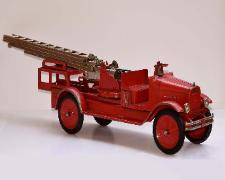Free appraisals Contact us with your antique Buddy L Fire Truck for sale, online buddy l fire truck price guide, ebay buddy l fire truck, ebay buddy l aerial ladder fire truck, ebay facebook buddy l toys, vintage alps rocket man space toy robotr for sale, steelcrat fire trucks wanted, rare keystone fire trucks appraisals, antique buddy l water tower fire truck for sale,  Buddy L Museum paying 50%-70% more than toys shows, ebay, private collectors