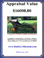 buying antique toys buying vintgage toys paying immediatge cash free appraisals, antique toy appraisal, free toy appraisal, antique toy value buying antique toys free price quotes, Buying Old Toys Any Condition, Free Antique Toy Appraisals Buddy L Museum Buying Vintage Toys any condition. Buddy L Muwseum buying antique toys absolute highest prices paid. Buying old toys free toy appraisals. Buddy L Museum world's largest buyer of Antique Toys
