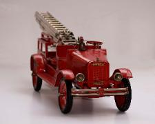 Buddy L Museum world's largest buyer of antique toy fire trucks, fire house, fire car, antique toy appraisals buddy l trucks space toys japan american,  online buddy l trucks pictures,facebook buddy l trucks for sale, ives fire house, buddy l museum hours,  fire cheif, fire hose,  buddy l fire truck for sale, buddy l fire truck museum, sturditoy fire trucks wanted, steelcraft bus wanted, rare buddy l fire truck with fire house,  keystone, Buddy L, Sturditoy, Steelcraft, American National toy trucks, cars Buying pressed steel vintage fire trucks any condition, www.buddylmuseum.com