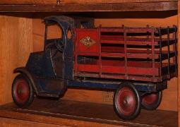 free toy appraisals, american national toy trucks, facebook buddy l trucks for sale, facebook american national toy trucks for sale, american national moving van truck for sale,  moving van toy truck, american antique toy trucks and cars, American antique coal trucks,  buddy l museum appraisals,american national coal truck,american national stake truck,american national circus truck,american national packard automobile,american national richfield oil truck,american national dump truck, buddy l trucks for sale, moving van, stake, coal, dump truck, fire truck, american, vintage space toys museum, buddy l car museum, buddy l toys,chemical