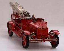 Free appraisals, ebay antique toy fire trucks, ebay buddy l toy trucks, facebook buddy l trucks, buddy l fire truck auction, buddy l fire trucks price guide, free buddy l toys price guide, buddy l museum address, buddy l fire truck ebay, buddy l water tower truck ebay,  buddy l museum fire truck appraisals, ebay buddy l fire truck for sale,  Contact us with your antique Buddy L Fire Truck for sale, old fire house, rare vintage buddy l, Buddy L Museum paying 50%-70% more than toys shows, ebay, private collectors, online buddy l fire truck information, buddy l fire truck,buddy l aerial ladder fire truck,buddy water tower fire truck,antique buddy l fire truck,sturditoy fire truck,steelcraft fire truck,toy appraisals,vintage space toys,keystone fire truck,antique toy fire trucks, sturditoy fire truck appraisals, kelmet fire truck for sale, www.buddylmuseum.com
