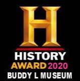 Buddy L Truck Identification Buddy L Truck Appraisal Buddy L Museum offering Free Buddy L Toy Appraisals