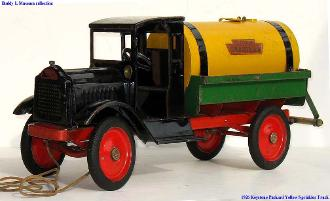 anitque pressed steel toys large pressed steel toy trucks, small pressed steel toy cars and all antique toy trucks available on ebay visit our pressed steel toy musuem,,keystone toys,,sturditoy toy trucks,,buddy l toys,,