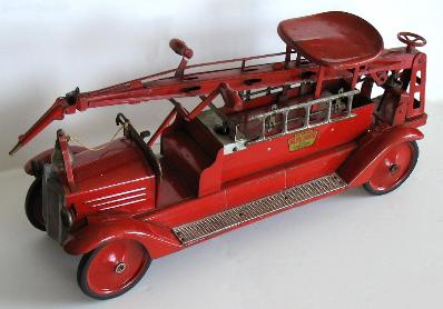 Free antique toy appraisals,,buddy l dump truck, facebook buddy l trucks for sale,1932 buddy l bus for sale, keystone fire truck, ebay buddy l toy truck,  buddy l bus for sale,  Buddy L Trucks Ebay,rare buddy l fire truck for sale, keystone fire truck, fire, space toys ebay, fire truck ebay, buddy,  free keystone truck appraisals, buddy buddy l antique toys and trucks,  free buddy l trains appraisals, free buddy l toys prices and values, keystone coast to coast bus wanted, keystone truck values, buddy l toys value guide, toy appraisals offered,,free toy appraisals,,,buddy l trains,buddy l fire truck,antique,buddy l toys,buddy l airplane,buddy l toy trucks,antique buddy l truck,buddy l express truck,kingsbury toys,sonny toy trucks,buddy l cars,buddy l wooden car,buddy l toy cars,antique toys,buddy l, early buddy l fire trucks for sale, sturditoy keystone toys, ebay toy fire truck, keystone fire engine