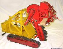 buddy l trencher digger buddy l road roller wanted, ebay antiques,  old buddy l cars auctions, 1928 buddy l trencher for sale, trencher yellow, old buddy l trencher wanted, rare buddy l trencher for sale,  buddy l tugboat for sale,buddy l trencher for sale, antique buddy l trucks appraisals, vintage buddy l trencher wanted, antique buddy l road roller wanted, buddy l dump truck,,buddy l steam roller,buddy l tugboat,,buddy l tug boat for sale,,moline pressed steel company,, contact us. world's largest buyer of buddy l road roler.  Do you have a Buddy L Road Roller for sale?  Large Green Buddy L Road Roller wanted any condition. Antique space toys for sale, alps space toys, buddy l tug boat for sale contact us