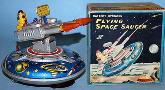 vintage japanese flying saucer, linemar tin toy robot for sale, color coded tin toy space toys, red vintage space ship,  vintage japan tin robots, vintage, antique space toys for sale, space,  ebay space toys for sale,  alps robots for sale, cragstan robots, vintage space toys catalogs made in japan, vintage alps space cars, battery operated toys, battery operated robots, battery operated cars,vintage, vintage toys, vintage linmar, vintage radicon, vintage, vintage,  vintage space toys, Nomura tin toy robots, vintage masudaya space toys,  vintage japan tin toy factory, antique japanese space toys & robotrs japan bolor pictures,  toy appraisals antique buddy l cars trucks japan robots appraisal with current tin space toys updates, rare vintage space guns made in japan, tin toy robots prices, robots ebay, antique japan tin toys ebay,  tin toys ebay