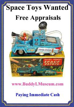 buddy l truck value guide, buddy l truck ebay, vintage buddy l toys information, antique toy appraisal guide, buddy l toys identification, buddy l coal truck for sale, buddy l dump truck value, 1920s toy trucks, german tin toys values, old buddy l ice truck, buddy l truck value, www.buddylmuseum, old toy trucks, buddy l fire truck for sale, vintage space toys values, japan tin toys, buddy l flivver