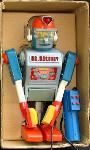 vintage antique toy robots antique toy appraisal, linemar space ship, radicon robot japan tin toy appraisals, mr mercury tin toy robot for sale, spaceman robot for sale, japan toys auctions, free japanese tin robots appraisals,  linemar japan tin toys, old dusty buddy l trucks, online toy appraisals,  tin toys buddy l trucks cars japanese, facebook buddy l trucks for sale, space toys wanted