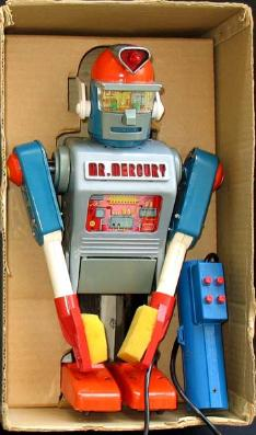 Vintage space toys price guide, identification,, buying rare japan tin space cars,buying keystone toy boats trains cars trucks facebook ebay  keystone circus truck for sale keystone toy truck museum japanese toy robots space toys antique toy appraisals, keystone trucks for sale ebay, online keystone toy trucks appraisals, keystone toy trucks for sale,1920's keystone trucks appraisals, blue keystone bus, old keystone non packard bus, rusty keysonte trains, electric keystone coast to coast bus for sale, battery operated keystone fire truck for sale, keystone toys keystone toy trucks vintage keystone truck price guide with appraisals, 1932 keystone coast to coast bus wanted, buying any keystone coast to coast bus regarless of condition, coast to coast, keystone airplane for sale, buddy l bus for sale, keystone appraisals space toys keystone company